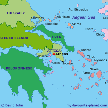 map-of-attica-1