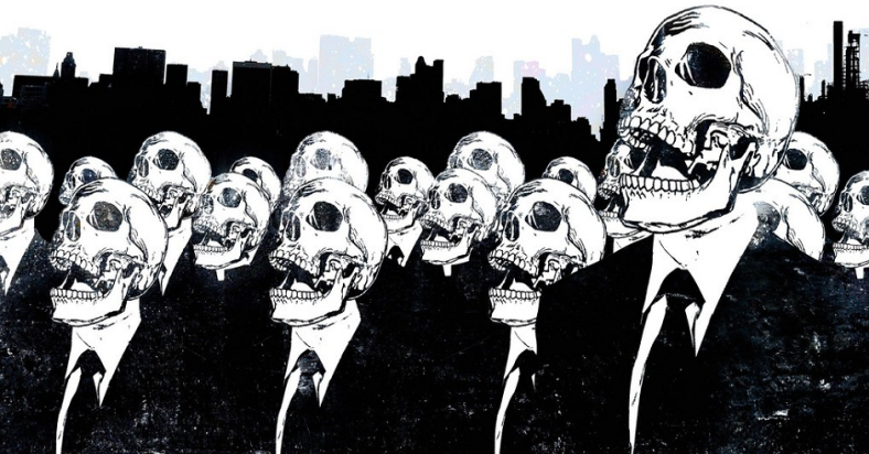 Skeltons in suits.png