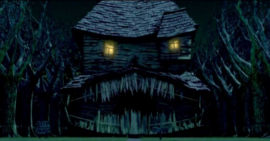 Monster House.png