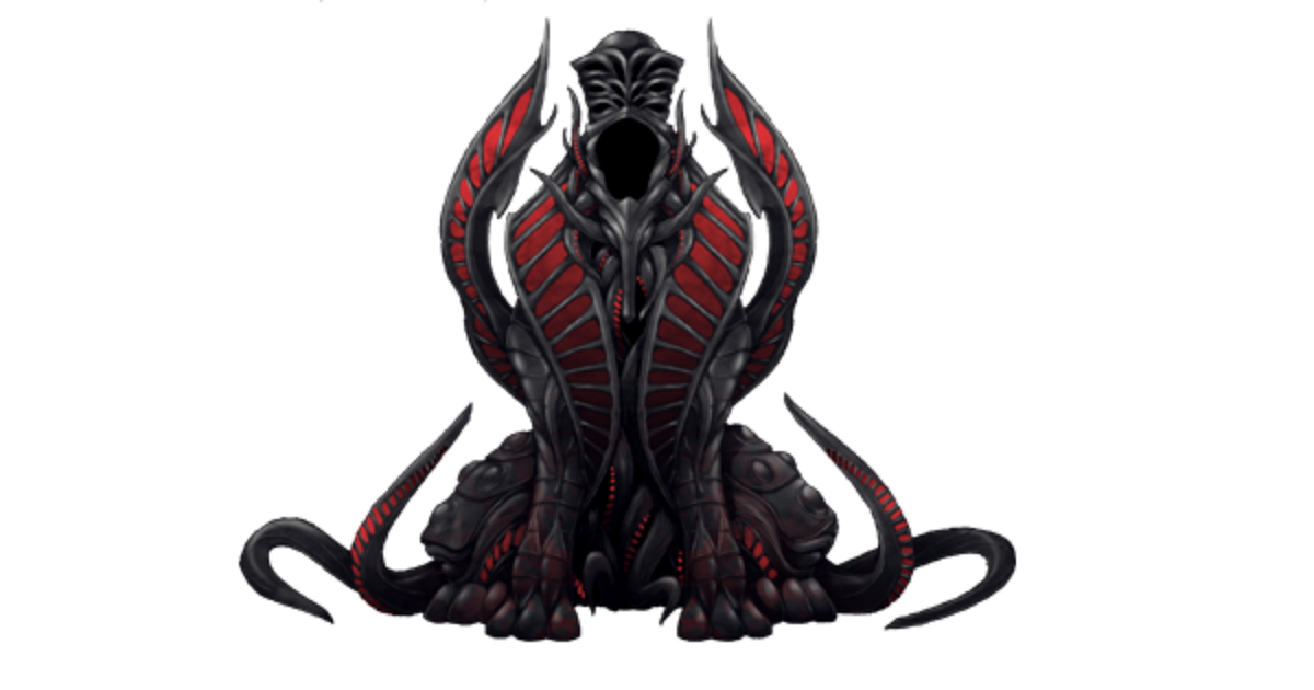 Faceless Sphinx.png