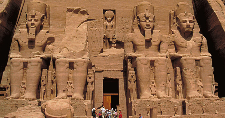 Luxor Temple.png