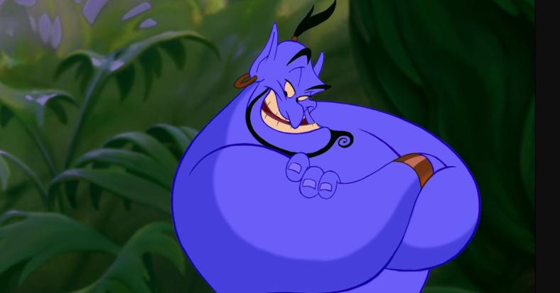 Genie.png