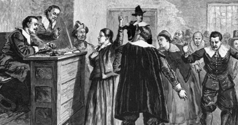 Puritan Court.png