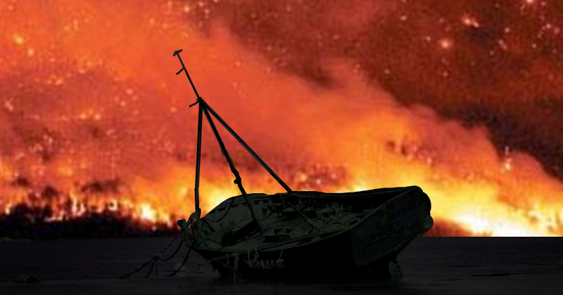 Charon's Boat.png
