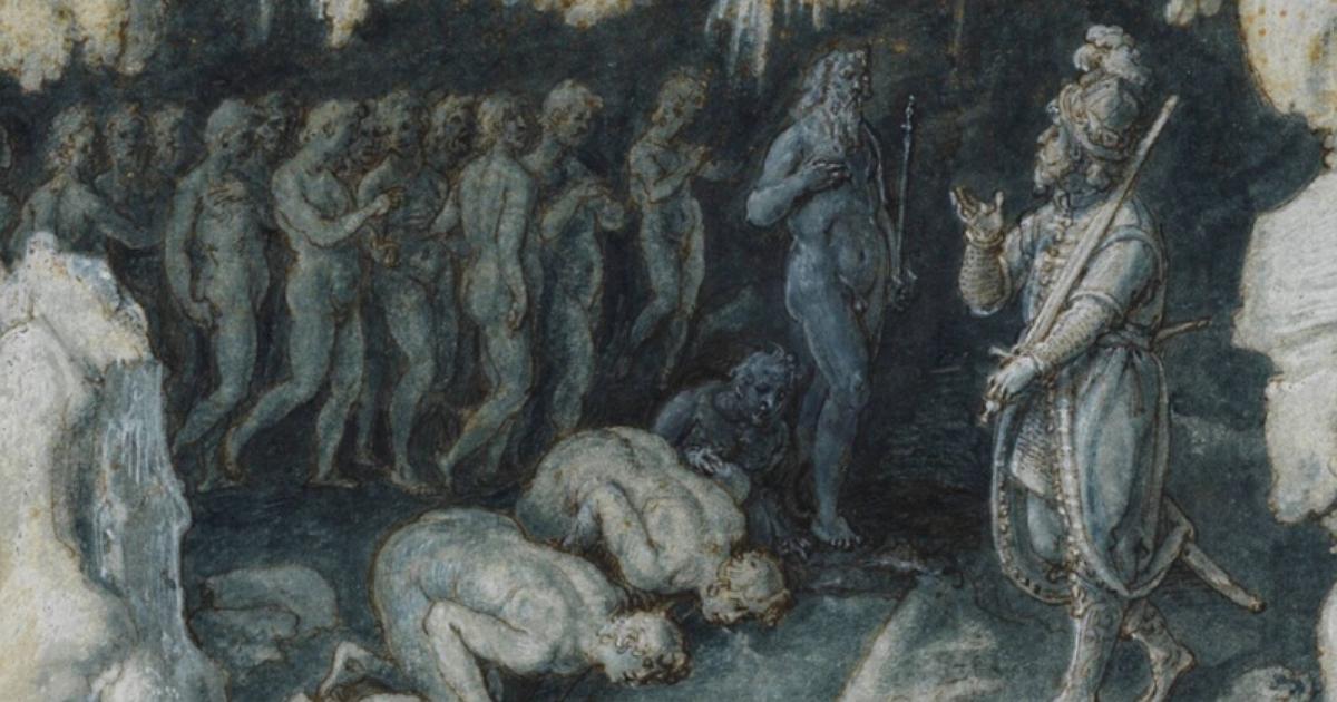 Odysseus Necromancy.png