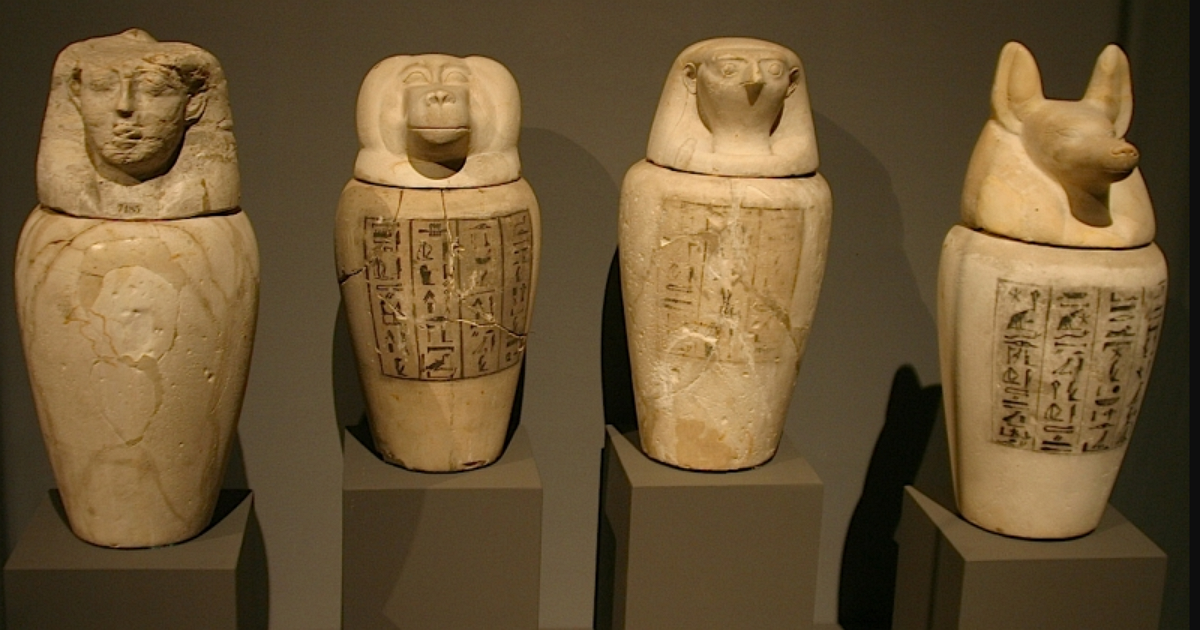 Canoic Jars.png