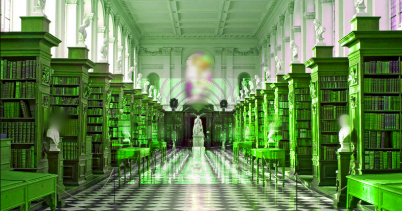 Emerald Library.png