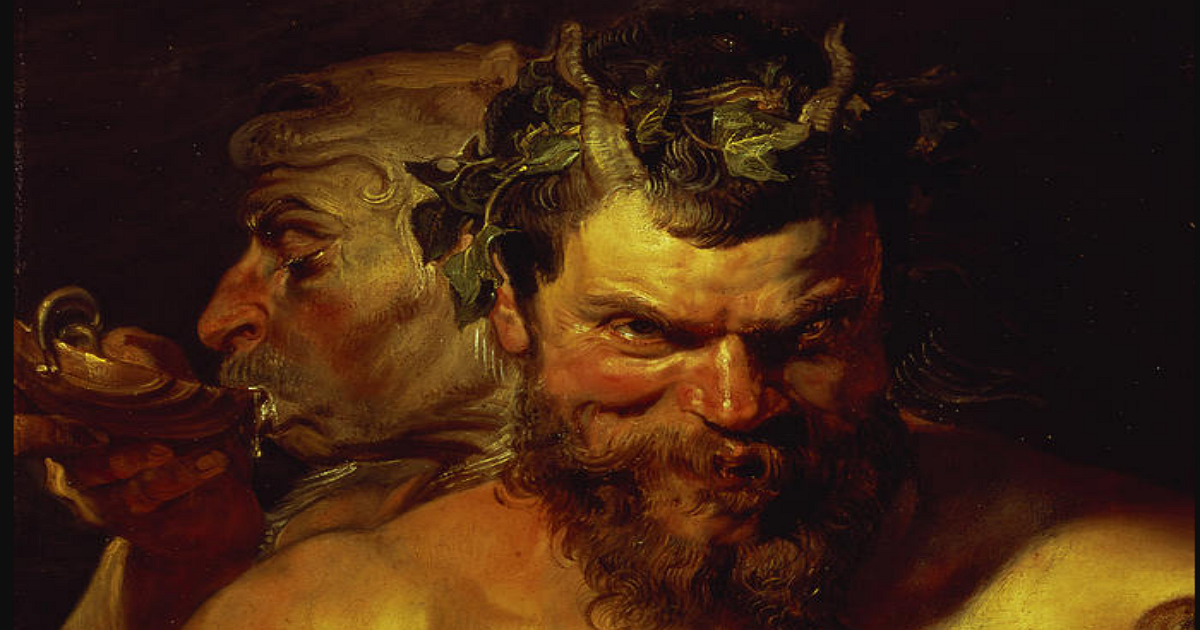 Two Satyrs By Peter Paul Rubens.png