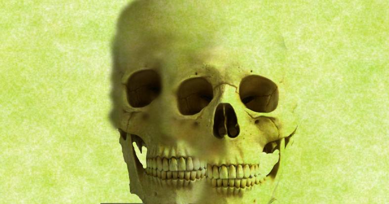 ThreeEyedSkull2.png