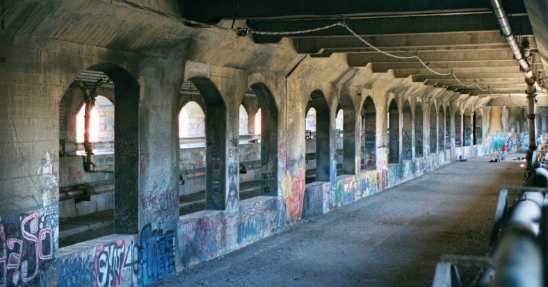 AbandonedNewYork.png
