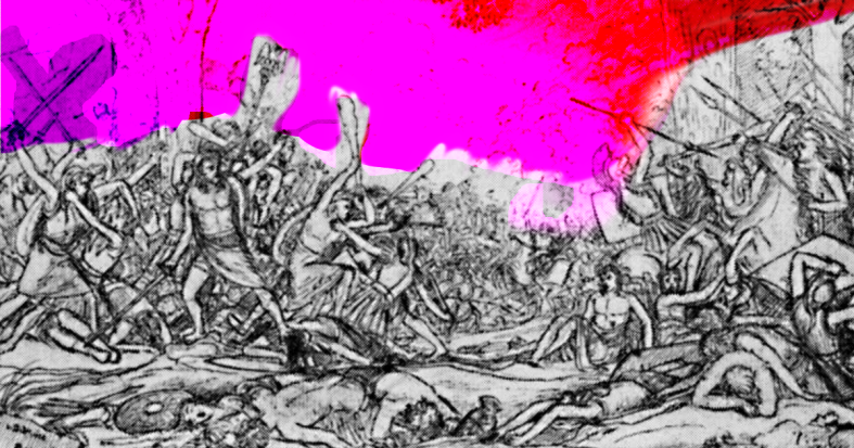Battle in the Hills.png