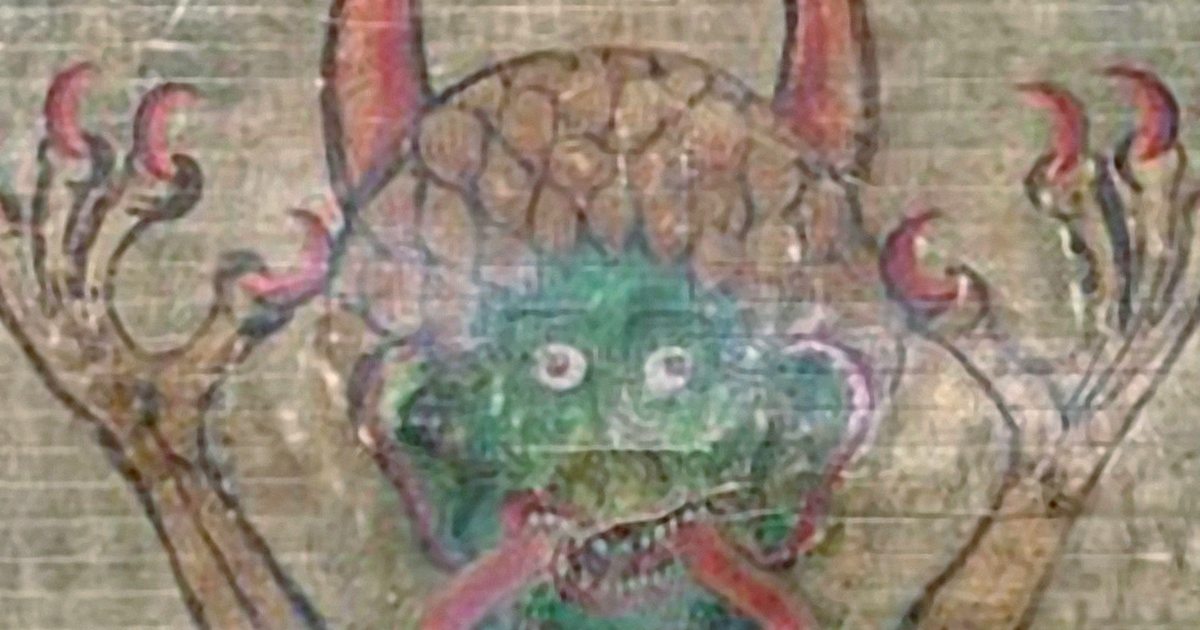 Codex Gigas.png