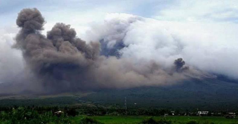 Mt. Mayon.png