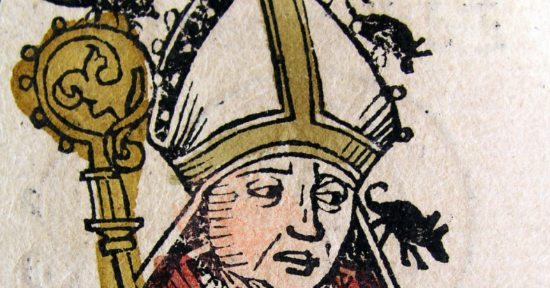 ArchbishopDevouredbyRats.png