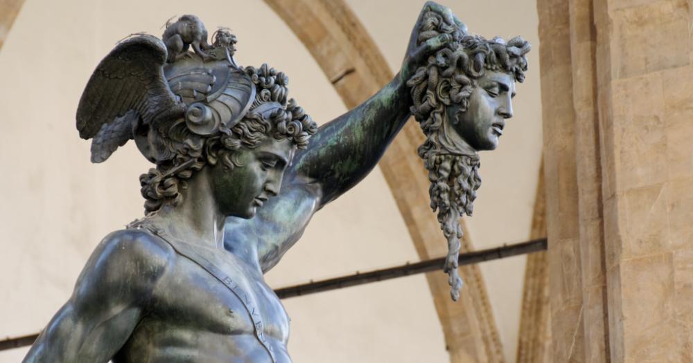 Perseus.png