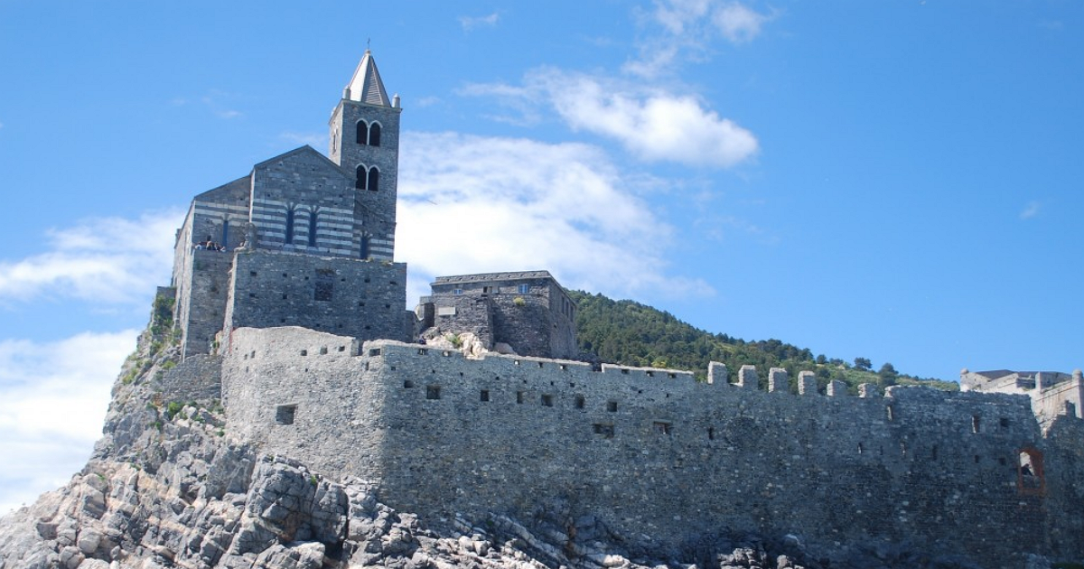Italy CAstle.png