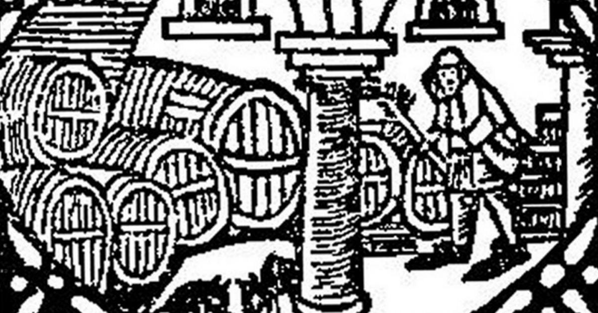 Medieval Wine.png