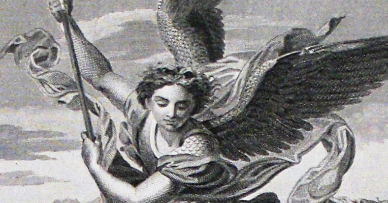 The Archangel Michael.png