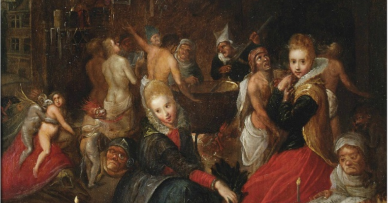 Witches Sabbath 3.png