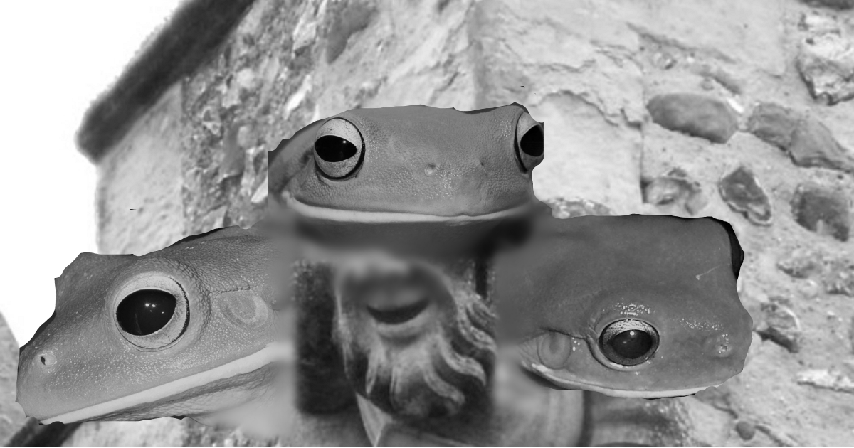 Frog Church 1.png