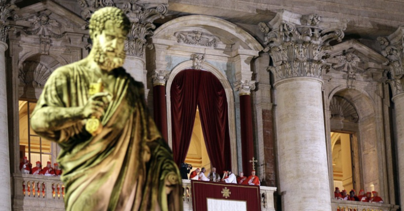St. Petere Vatican.png