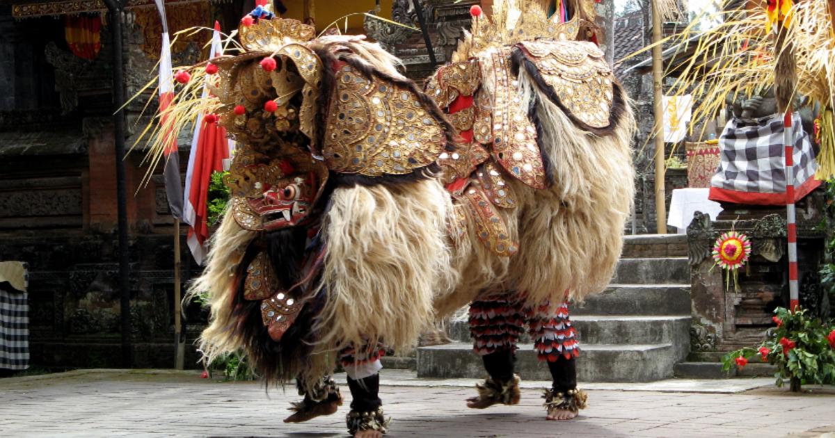 Barong Dance.png
