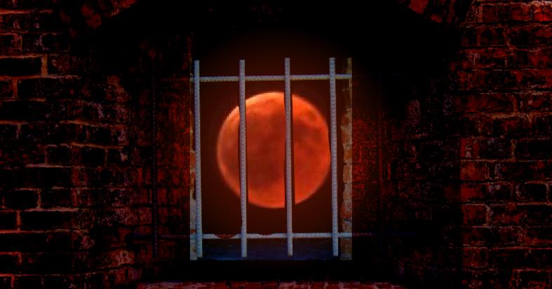 Harevet Moon 1.png