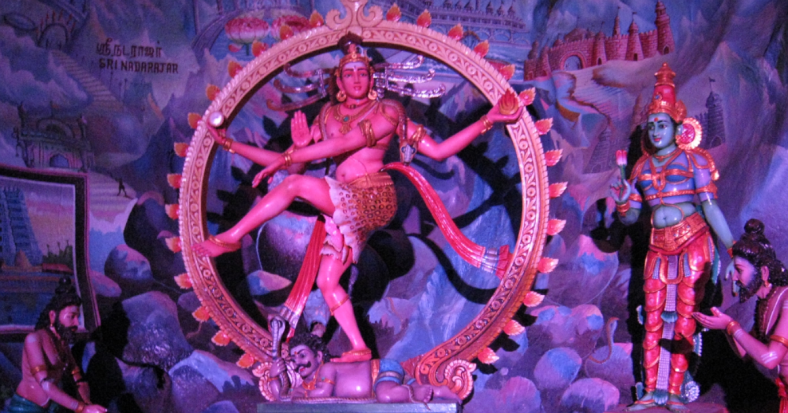 Shiva Nataraja.png