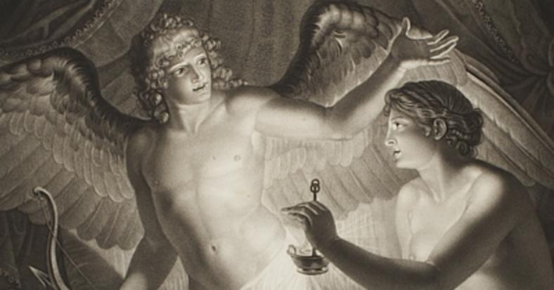 Pysche and Eros.png