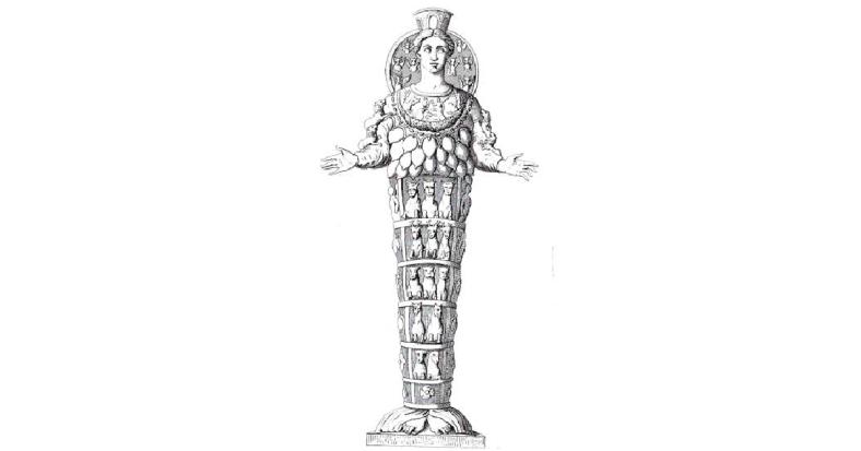 Artemis of Ephessus.png