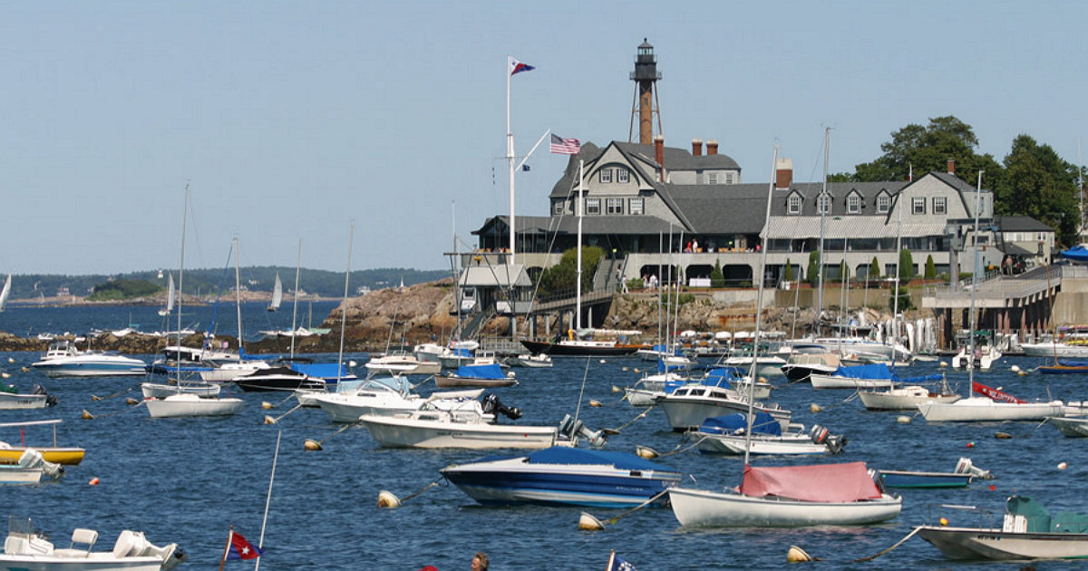 MarbleHead.png