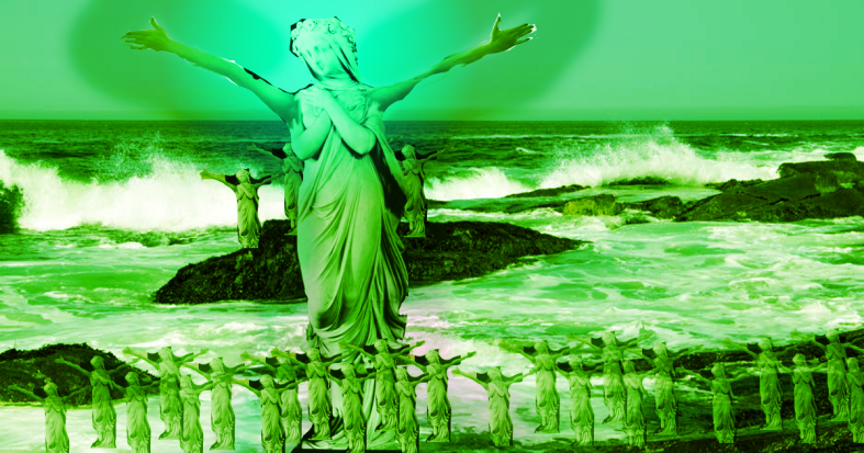 Statue On THe Shore 3.png