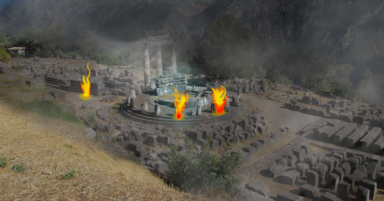 The Temple at Mount Moni.png