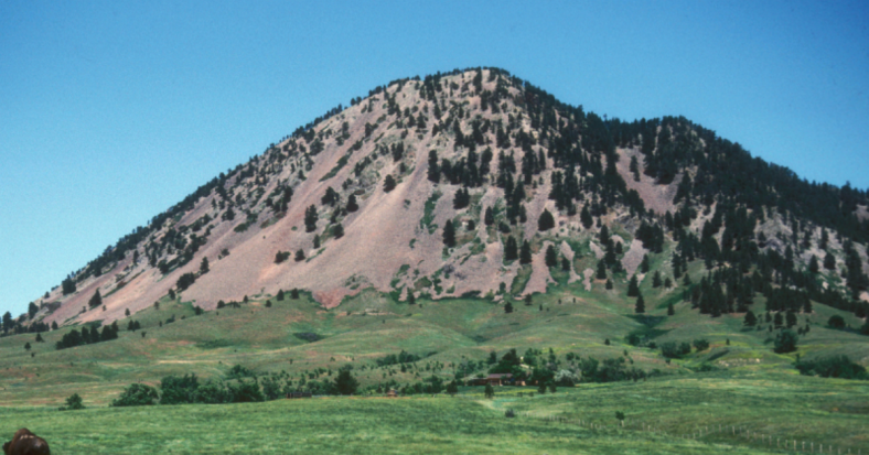 Bear Butte.png