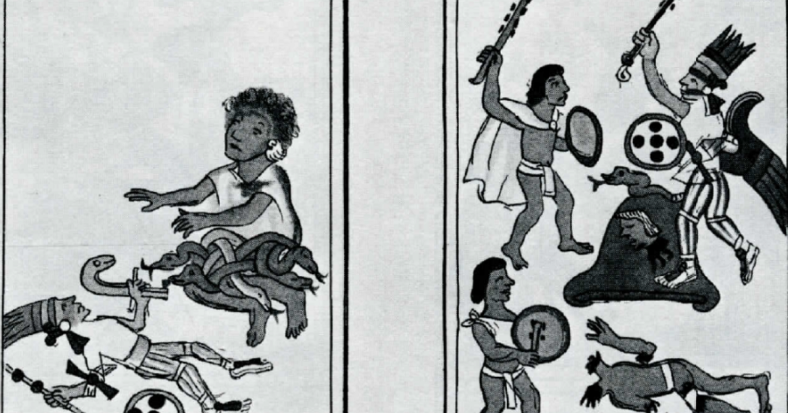 Aztec Decapitation.png