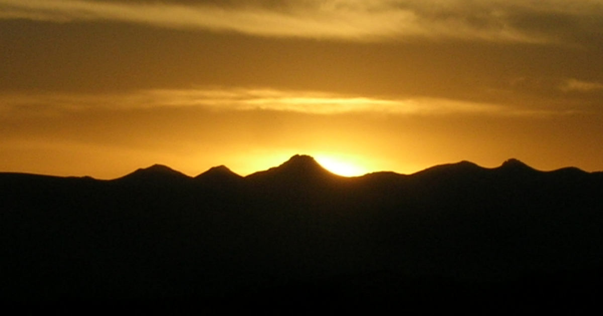 AZ Sunset.png