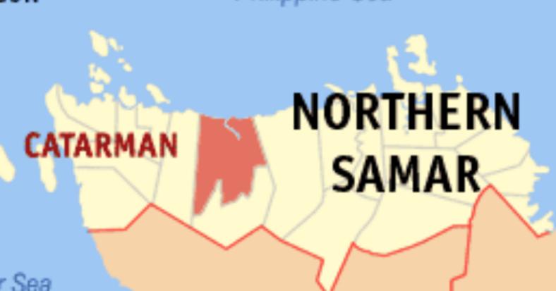 City Locations
