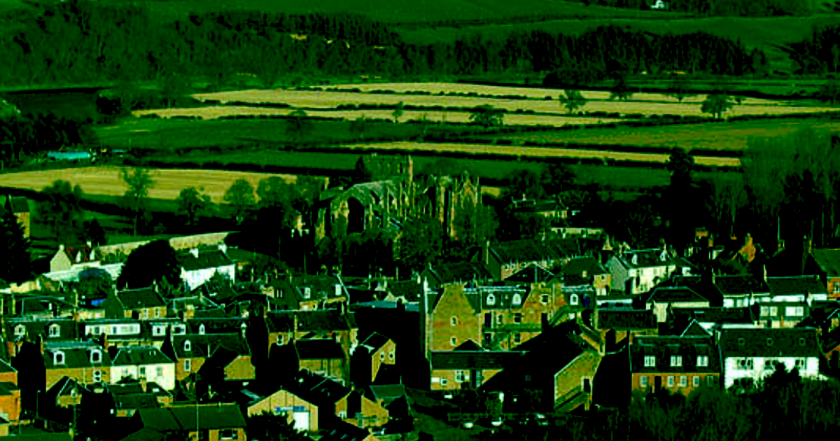 Small Scottish TownGreen.png