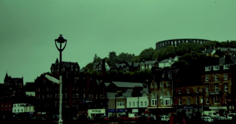 Small Town Scotland 2Green.png