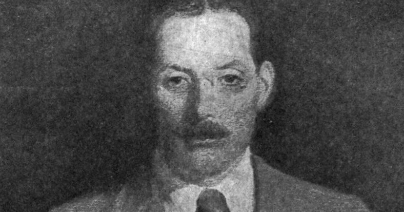 Edwin Arlington.png