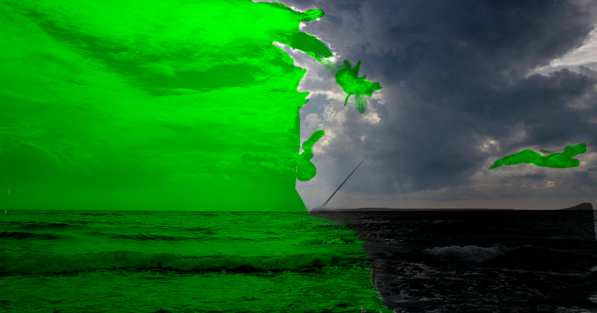 Green River.png