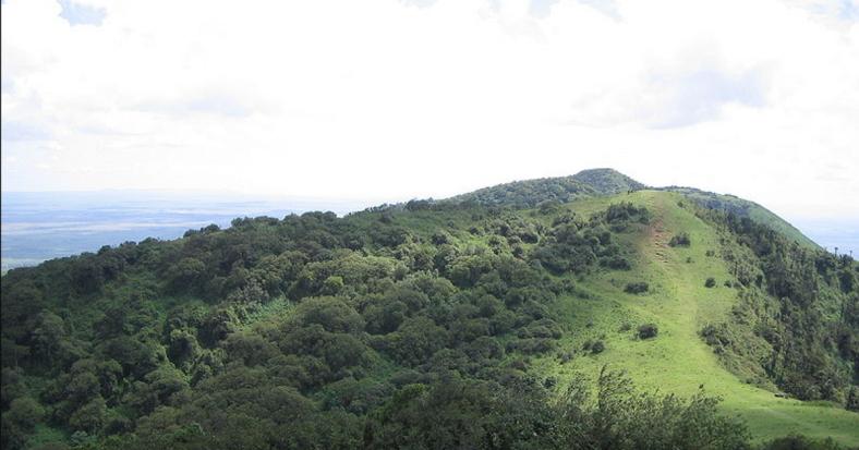 HillsKenya.png