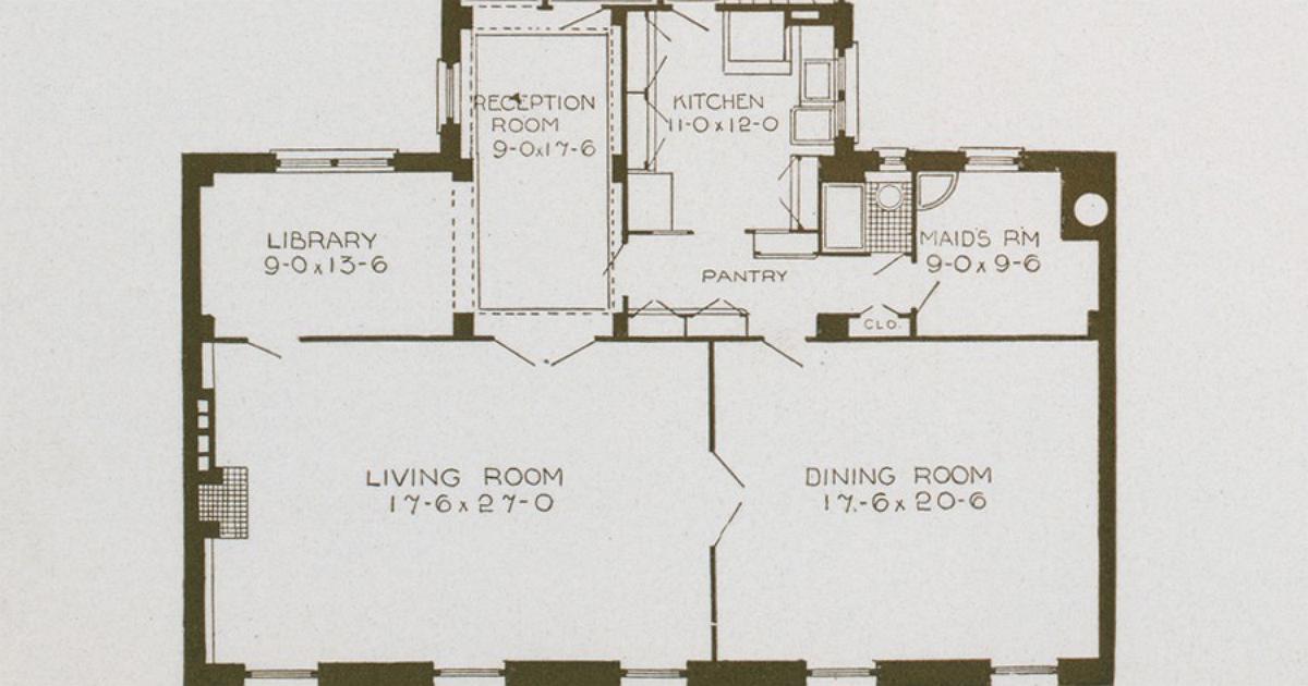 Apartment Floor A.png