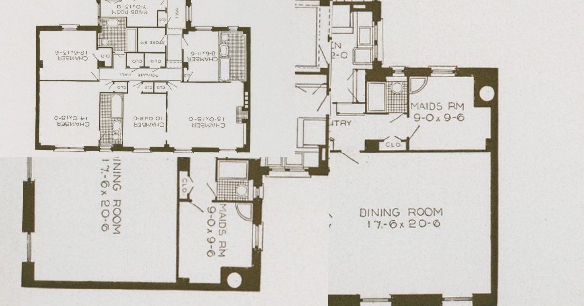 Apartment Floor C.png
