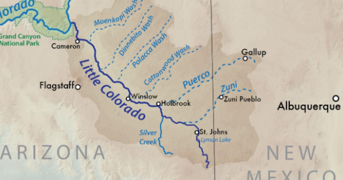 Zuni River.png