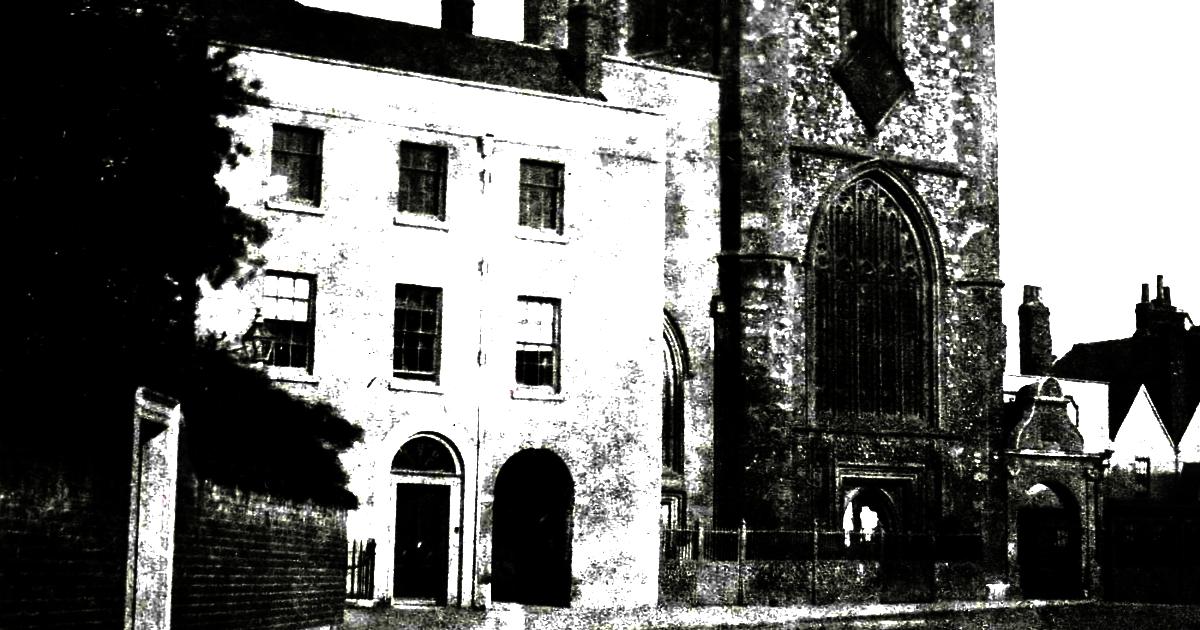 Chapel Exterior 1.png