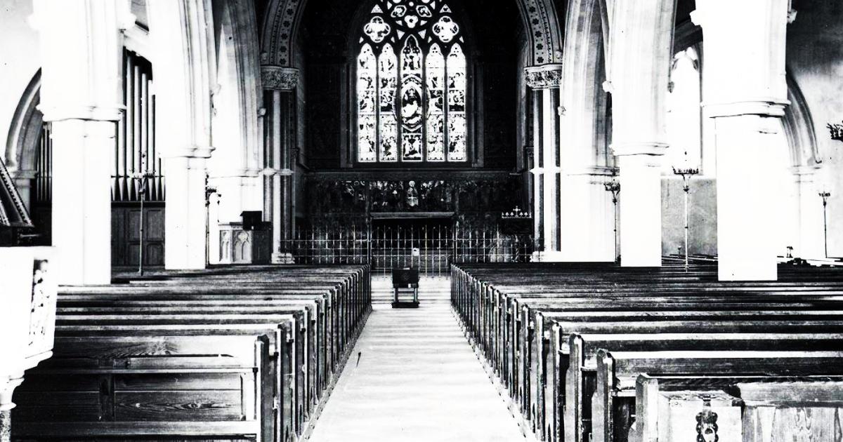 Chapel Interior 1.png