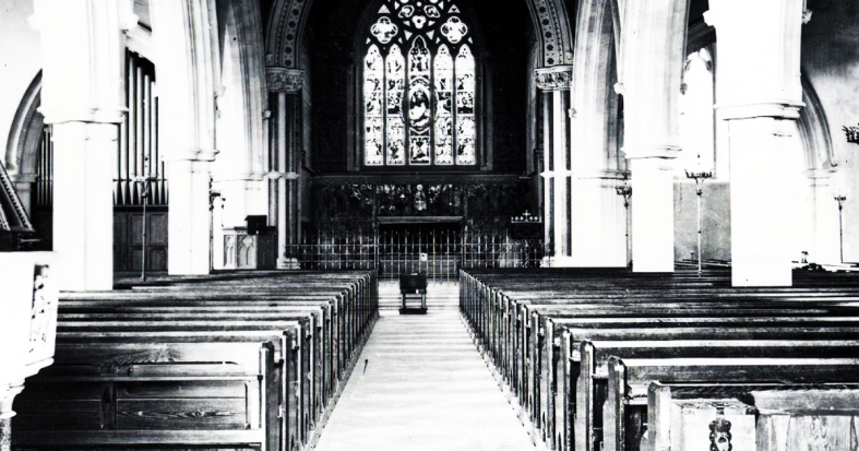 Chapel Interior 1.png
